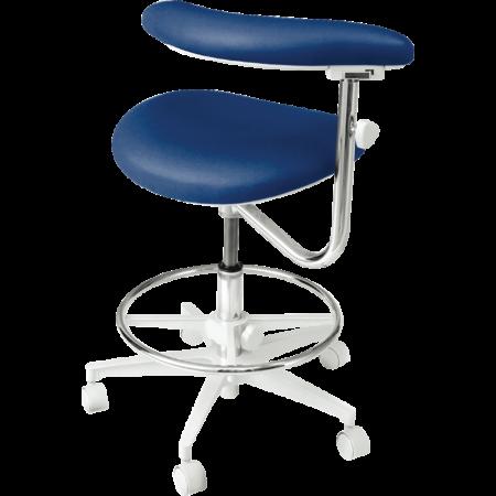 brewer dental stools 2