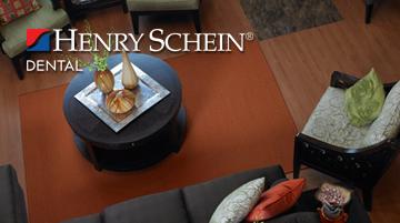 Office & Interior Design Services