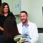 Increase in New Patient Flow and Referrals