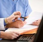 3 Office Lease Renewal Tips Every Dentist Should Follow