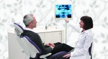 5 Top Considerations When Buying a Dental Chair
