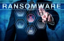 Ransomware Attacks: They Could Happen to You