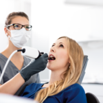 How to Choose the Right Intraoral Scanner