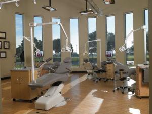 Dental Studio 304