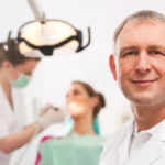 Steps to Selling a Dental Practice