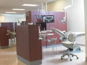 Arizone School of Dentistry and Oral Health