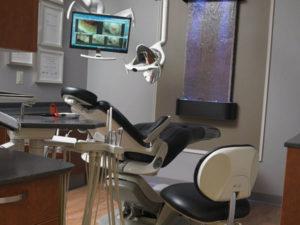 The Cherkas Dental Center