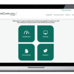 LayerCompliance® for Dental