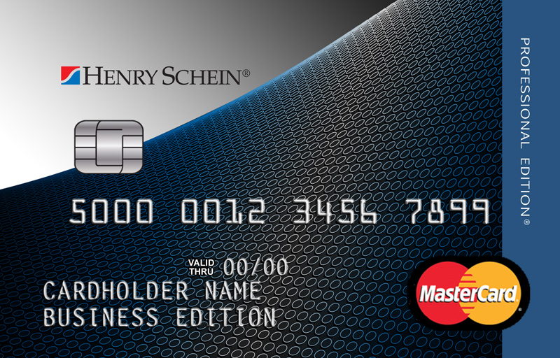 A New Way To Look at Your Business Credit Card