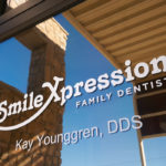 Going Bigger Transforms General Dentistry Practice in Rural New Mexico
