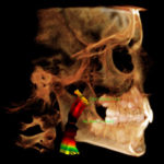 Practice-Changing Imaging in 3D