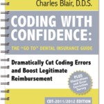 Eight New Codes Introduced In CDT 2011-2012