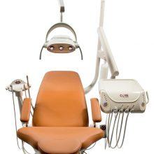 CORE chair unit
