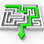 Planning Your Exit Strategy: Five Key Questions to Ask Before Making a Move