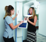 3D Imaging: Is it for Every Dental Practice?