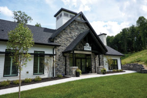 Cranberry Dental Studio