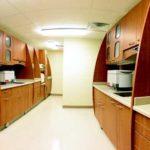 New Horizon Family Dental Care-Greenville, South Carolina