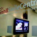 Shrewsbury & Associates, PSC Family Dentistry