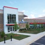 Technology Integration Enhances Patient Experience & Productivity for North Carolina Practice