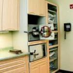 A Step Ahead…The Dental Implant Center of Memphis