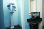 See More. Treat More. 3D Imaging: Endodontics