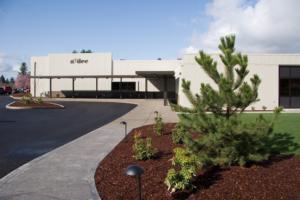A-dec Education Center