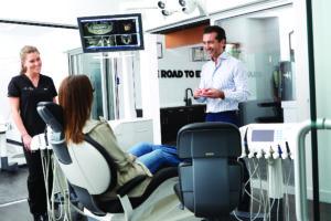 4M Dental Implant Center