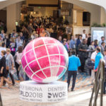 Dentsply Sirona World 2019: What You Need to Know