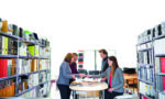 Creating a Dental Office for Impact: Enhance Workflow and Improve Efficiency