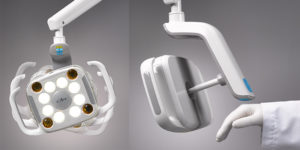 dental lighting