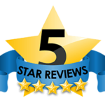 Five Ways to Receive Five-Star Reviews