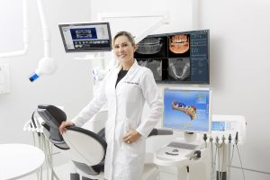 Going All-In On Dental Technology in Boca Raton, Florida