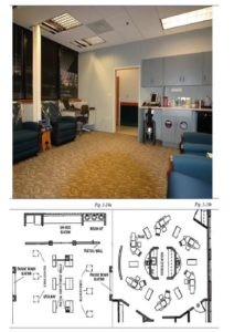 Ortho/Pedo Floor Plan