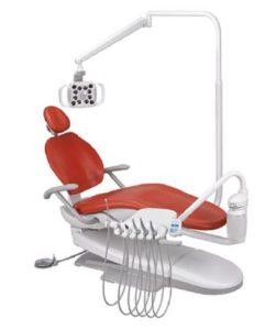 A-dec Chair