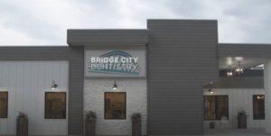 Bridge City Dentistry's Crowing Achievement