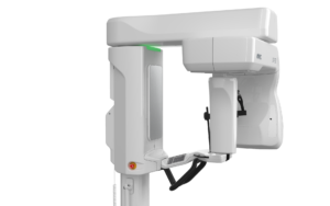 Why More General Dental Practices are Turning to Cone Beam Computed Tomography