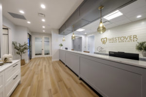 6 Critical Components Every Dentist Should Know Before Starting their New Office Build or Remodel