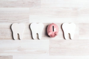 7 Considerations in Financing a Dental Startup or Expansion